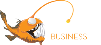 Fishy Business Aquariums